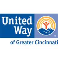 United Way Supports 22 NKY Agencies