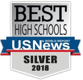 US New Best Schools