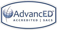 Advacned Accredited Sacs