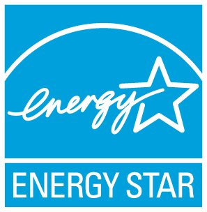 GMS Energy Star Label