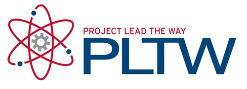 Pltw Engineering Steps : Th graders interested in engineering camp ernst middle