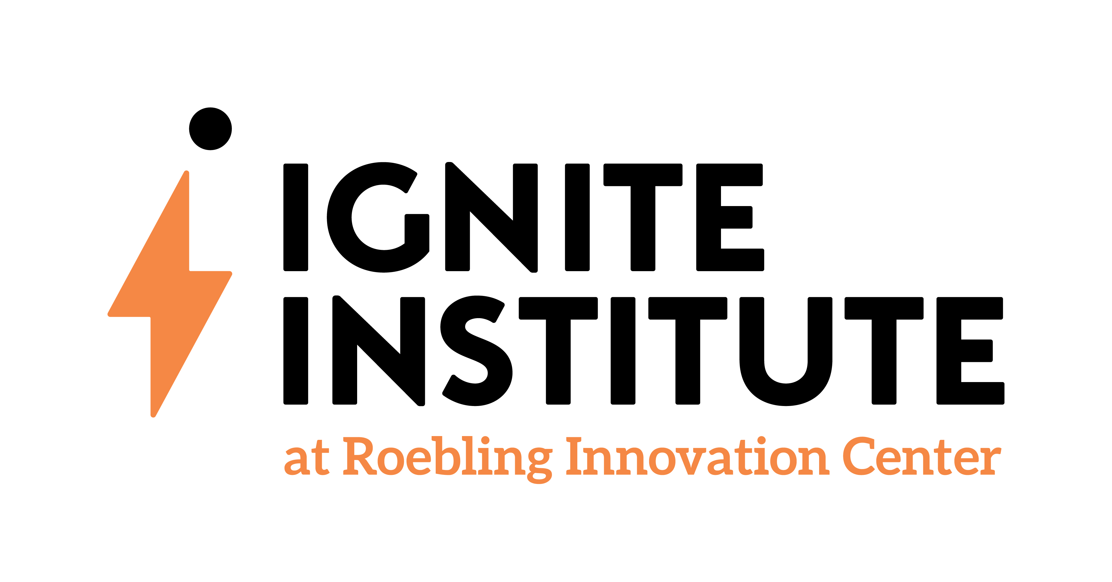 ignite institute